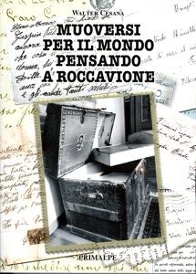 roccavione012 copia 2