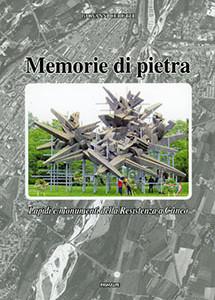 MEMORIE sito