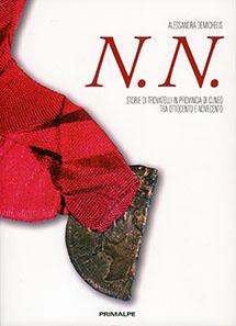 N.N. sito