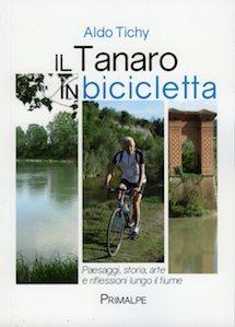 il tanaro bici sito