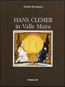 HANS CLEMER SITO