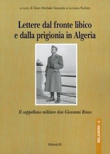 lettere fronte libico025 copia