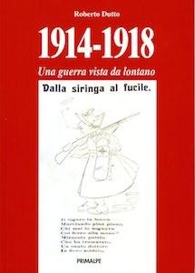1914-1918 UNA GUERRA006 copia