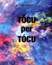 tocu per Tocu011 copia