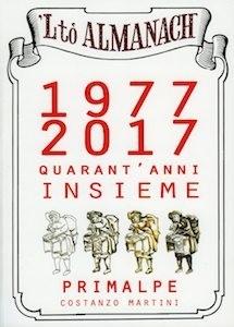 ALMAA 17030 copia