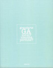 GRANDARTE17038 copia