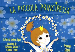 PICCOLA PRINCIPESSA036 copia
