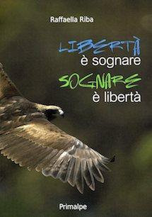 LIBERTA' SOGNARE011 copia