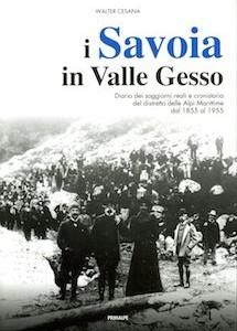SAVOIA009 copia