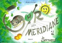 ghiro-meridiane
