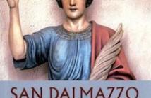 san-dalmazzo002-copia
