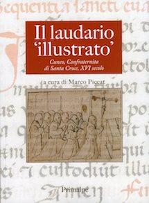 laudario025-copia