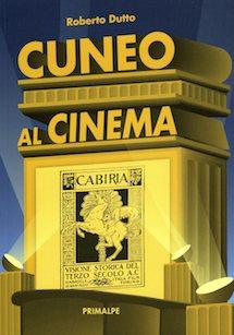 cinema-cuneo
