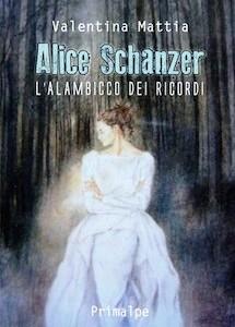 alice-schanzer