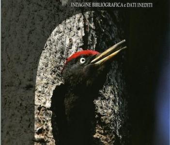 Ornitologia cuneese