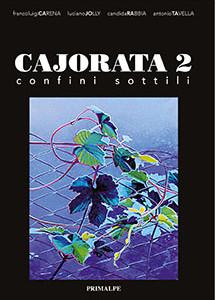 Cajorata_sito