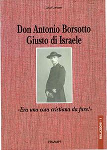 borsotto_sito