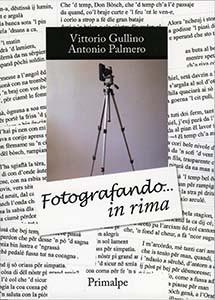 GULLINO_FOTO SITO