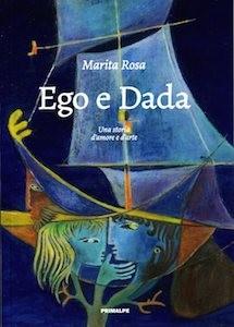 EGO E DADA056
