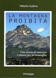 Montagna proibita066 copia