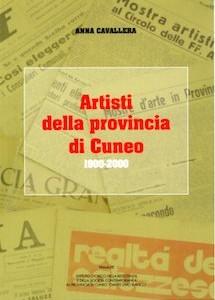ARTISTI PROVINCIA005