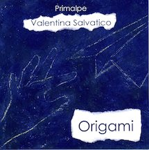 Origami007 copia