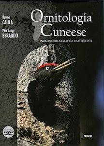 ornitologia018 copia