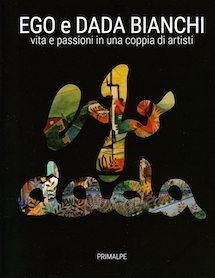 Catalogo Ego e Dada017 copia