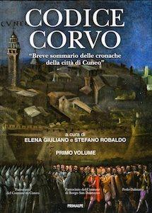 Codice corvo025 copia