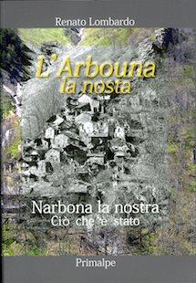 ARBOUNA002 copia