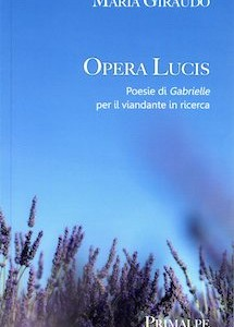 Opera Lucis