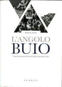 langolo-buio