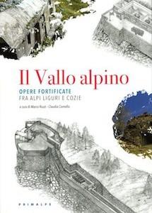 il-vallo-alpino003-copia