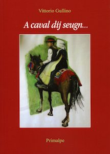 a-caval-di-seugn024-copia