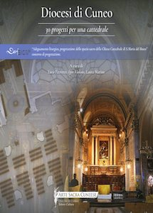 diocesi-cattedrale