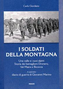 soldati-della-montagna027-copia