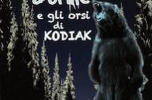 orsi-kodiak