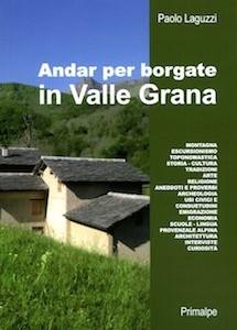 anadr-per-valle-grana