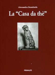 la-casa-del-the070-copia