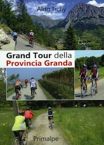 gran-tour-provincia