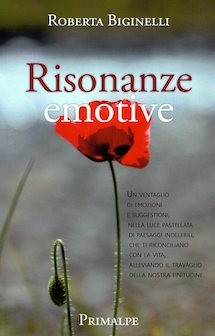 risonanze-emotive