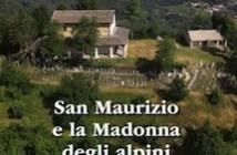 san-maurizio009-copia