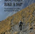 mountain-bike 360