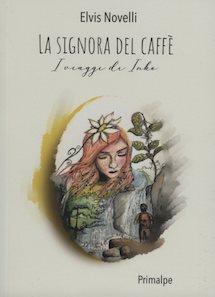 la-signora-del-caffe