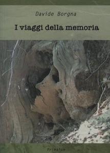 i viaggi della memoria