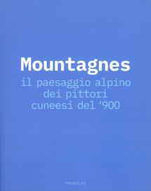 monuntagnes-copia