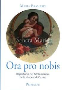 ora-pro-nobis
