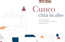 cuneo-citta-in-alto-copia