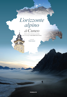 orizzonte-alpino-copia