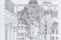 mayuchi-copia